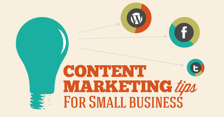 5 Content Marketing Hacks That Works