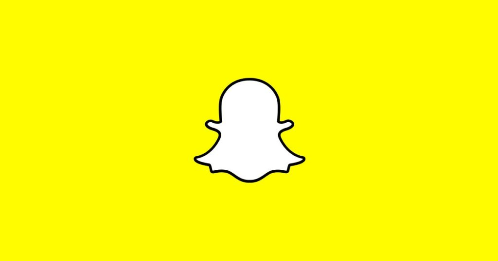 Is Snap Inc for real?