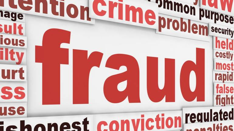 pnb fraud, pnb scam